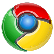 Google Chrome for Mac Lawyers